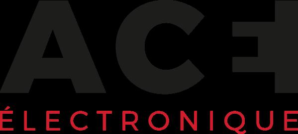 ACE Électronique